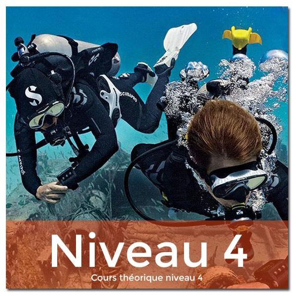 formation-niveau4-plongee-ffessm-paris