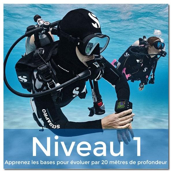 niveau1-ffessm-plongee-paris