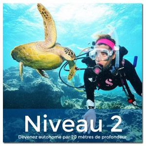 niveau2-ffessm-plongee-paris