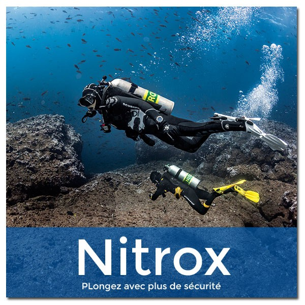 formation-nitrox-ffessm-paris