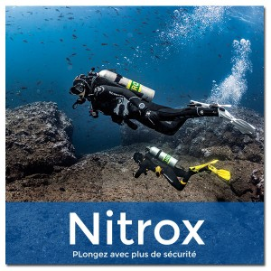 formation-nitrox-ffessm-paris
