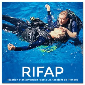 stage-rifap-ffessm-paris