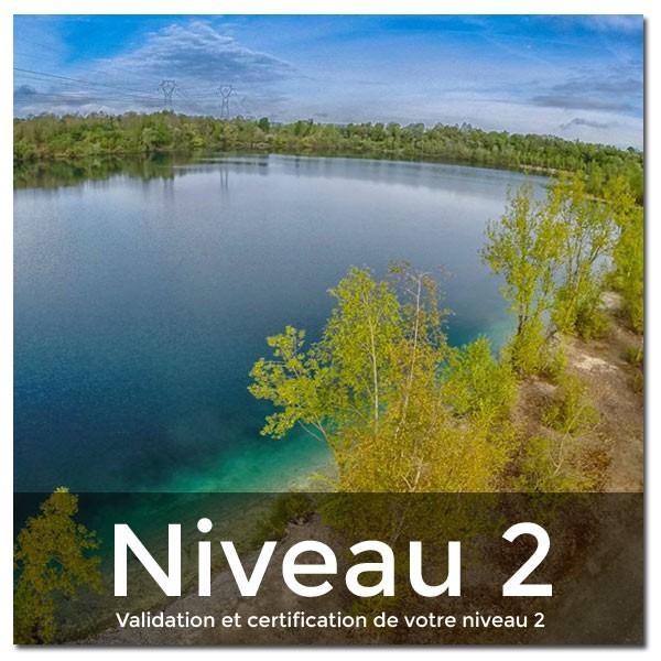 niveau2-ffessm-plongee-beaumont-sur-oise