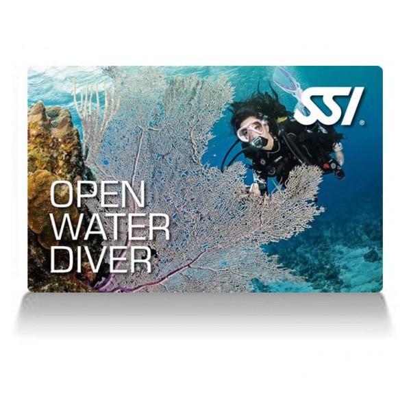cours-open-water-fosse-paris