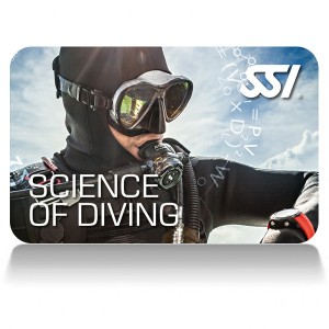 formation-science-of-diving-ssi-paris
