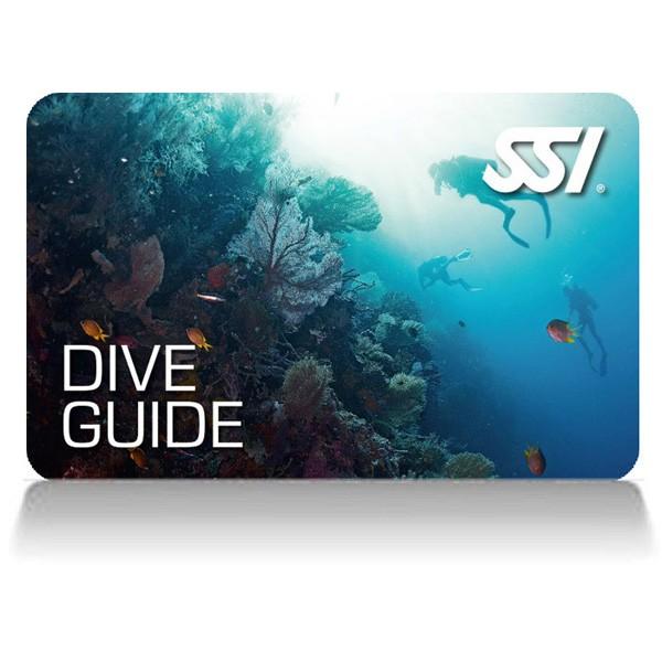 dive-guide-ssi-paris