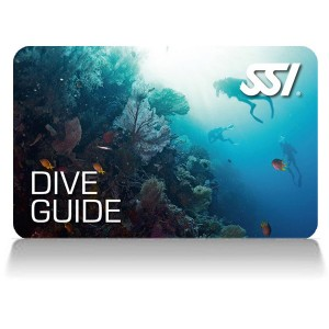 dive-guide-ssi-paris