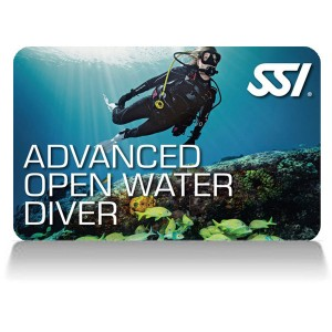 advanced-open-water-diver-ssi