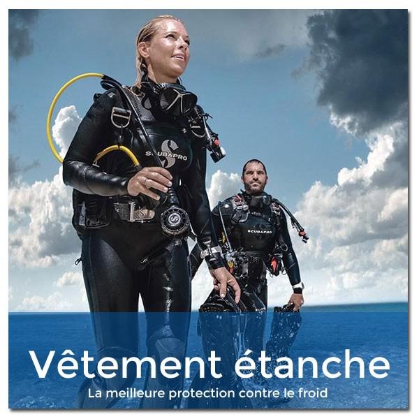 formation-vetement-etanche-lac-beaumont-sur-oise