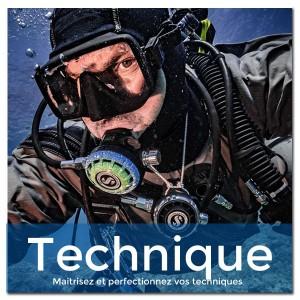 formation-plongee-carriere-beaumont-sur-oise