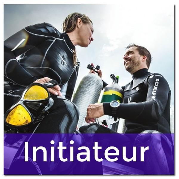 stage-initial-initiateur-ffessm-paris
